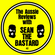 The Aussie Reviews With Sean The Bastard #2 image