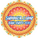 G-Wok - Blue Hippo Summer Camp - Full Mix image