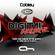 Cobley & Dj Espy - Digital Overdrive EP160 (Birthday Mix) image