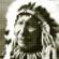 Native Tongue Mix image