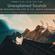 Unexplained Sounds - The Recognition Test # 132 image