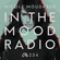In The MOOD - Episode 234 - LIVE from Resistance Panama image