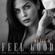 Feel Good - 030 2 Hour Deep House Set Guest DJ Fel-X 2020 #VFG30 image