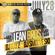 Dj Ray-Z Hot97 Summer Mix Weekend Mix 7-28-19 image