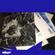 Lamusa II - 31 Juillet 2020 image