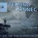 Cor Zegveld exclusive radio mix Techno Connection UK Underground FM 08/11/2019 image