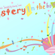 Mystery In the boX -2nd boX-B型MIX image