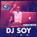 On The Floor – DJ SOY at Red Bull 3Style North Africa Final image