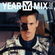 The Flexican - Yearmix 2016 image