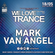 Mark Van Angel - We Love Trance CE 033 with Shugz - Classic Stage (18-05-2019 - Base Club - Poznan) image