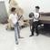 (NEW)_Chất_Xoạc đi cả nhà mình Ơiiii_Phong Phạm.Mix image