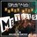 #PartyWithMetasis Vol. 7 (R&B, Hip Hop, Afroswing) | Twitter @DJMETASIS image