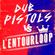 Dub Pistols vs L'Entourloop - Check It Before You Brexit by G-Kush image