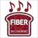 WQRT-Fiber-Show 011 image