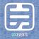 Szeifert - SOC Events Budapest - We're Trance _Vol2_Live image