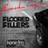 Dub, Reggae & Future Beats - Floored Fillers 25.06.18 on Kane FM image