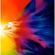 Becoming the Arrow: A New Moon in Aquarius Prayermix image