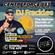 DJ Freckles Mellow Moods - 88.3 Centreforce DAB+ Radio - 18 - 08 - 2021 .mp3 image