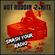 Hot Roddin' 2+Nite - Ep 364 - 05-19-18 image