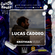 Lucas Caddeo - Podcast 54 - Culture House image