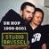 De Hop / Lefto & krewcial / Studio Brussel / Sept 14th 1999 / G.U.S. image