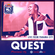 On The Floor – DJ Quest at Red Bull 3Style Caribbean Final image