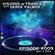 Visions of Trance with Derek Palmer - Episode 009 image