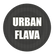 Urban Flava Show #129 With Simeon image