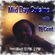 Mid Day Cuisine Featuring DJ Cent - The World Is A Family Mix - Detroit 10-3-18 image