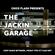 The Jackin' Garage - D3EP Radio Network - Aug 15 2020 image