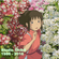 Ghibli Forever image