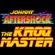 Johnny Aftershock  - The KROQ Master image