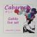 Cabarezin #15 live set image