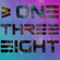 ≥O N E T H R E E E I G H T Trance Session#006 (29.12.20) image