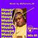 Dj Parsons SA House Music Mix 01 image