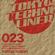 Tokyo Techno Liner EP023 - yohei HIBIKI image