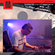 Johan Ressle @ Red Light Radio 11-17-2018 image