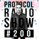 Nicky Romero - Protocol Radio #200 - 200th Episode Special image