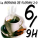 Le podcast du morning de florian 2.0 (29/11/2016) image