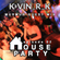 The House Party Podcast Ep. 02 (MurMur Guest Mix) image