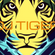 DJ Tiger 90s mix image