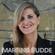 Mizu's friends #59 - Martina Budde - Oldies but Goldies image
