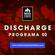 Más fuerte que tus palabras - Programa 02 - Discharge image