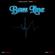 Bass Line- Singularity Tribe - Live image