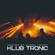 KLUB TRONIC E010 S3 | Kumar Tronic image