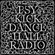 Psykick Dancehall Radio Show No.1 image