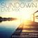 Sundown Live Mix 2017 image