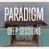 Miss Disk - Paradigm Deep Sessions July 2015 image