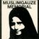 Muslimgauze Memorial, Part 1 (04.01.19) w/ Akuphone image