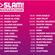 Slam Mix Marathon - Xenia Ghali Mix image